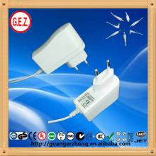 Портативный мобильный 6В адаптер usb зарядное устройство