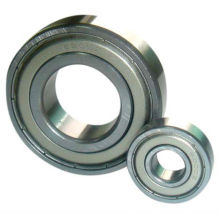 OEM TCT Deep Groove Ball Bearing 6002-2RS 6002ZZ 6002