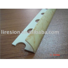 Round Edge Type Marble Tile Trim