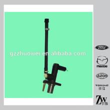 Automatische Kupplung Teile Kupplung Master Zylinder Kit für Mazda 6 02- GJ6A-41-990