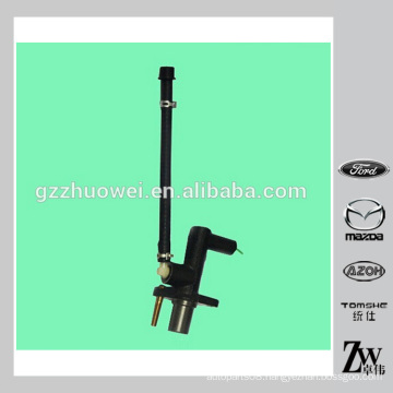 Auto Clutch Parts Clutch Master Cylinder Kit for Mazda 6 02- GJ6A-41-990