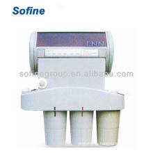 Procesador dental automático de alta calidad de la radiografía de la alta calidad Procesador dental de la película de rayos X dental
