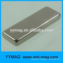 Высококачественный тонкий листовой магнит