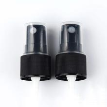 24/410 Boa Qualidade Pulverizador Névoa Suave com Preço Competitivo (NS02)