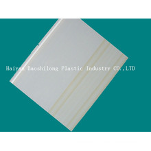 PVC Ceiling (artisted) (JT-HY-44) (JT-HY-44)
