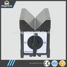 Bottom Preis nützliche magnetische Aquarium Reinigungswerkzeug
