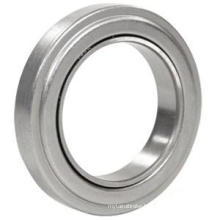 38430-14820 New Release Bearing Made for Kubota Tractor Models B2150d B2150e +