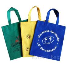 Non-Woven Advertising Bag (hbnb-529)