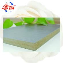 MDF board for wood furniture floors home furnishings