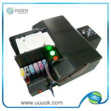 CD-Drucker-Maschine