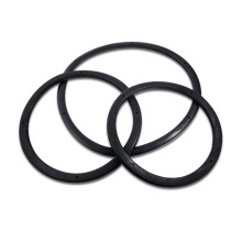 Hochwertige EPDM Silikonkautschuk O-Ringe