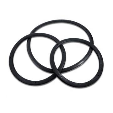 Juntas tóricas de caucho de silicona EPDM de alta calidad