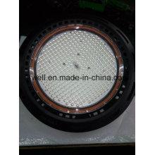 110-477V 100W / 150W / 200W / 240W UFO LED Industrial Light