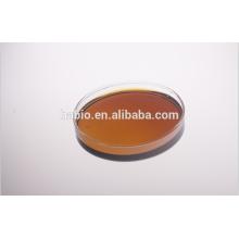 Glucosa oxidasa de alta pureza CAS no 9001-37-0