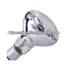 Halogen Mushroom Lamps R50 R63 R80