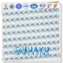 2630 100% polyester Mesh for Bags