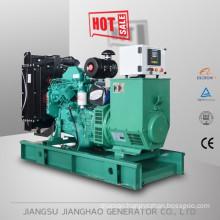 75kva 60kw electric diesel generator for sale