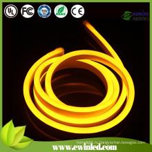 IP67 SMD 72LEDs / M RGB Flex светодиодные неоновые лампы