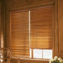 2015 classical venetian wooden blinds