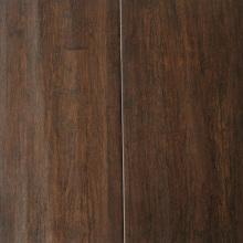 Antique Strand Woven Sólidos de bambu Flooring