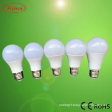 SAA CE LED Bulb Raw Materia