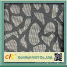 2015 Bus Seat Printing Fabric