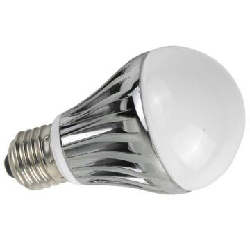 LED SY G60 SMD-A