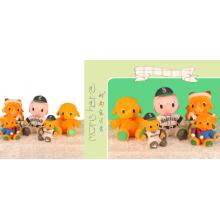 Elefant Plüsch Spielzeug Geschenke