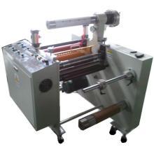 PVC-Aufkleber-Papier-Schneidemaschine