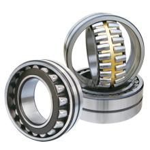 Rolamento de rolo esférico de alta qualidade / rolamentos 23960c / W33 23960ck / W33