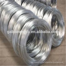 galvanized wire/iron wire/HDP wire Anping Factory