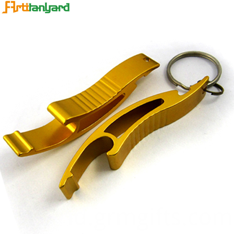 Cool Bottle Openers