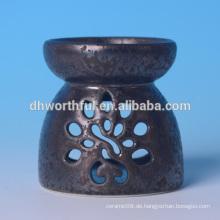 Hochwertiger keramischer Altölbrenner