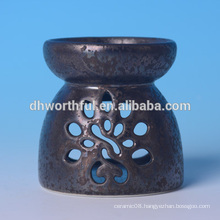 High quality ceramic waste oil burner
