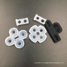 резиновые резиновые накладки кнопок по цене игр пс3 в Китае электропроводящей резины