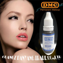 DMC Micro Pigments & tinta de tatuagem barata