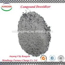 Bola de pulido del carburo de silicio de alta calidad del precio bajo
