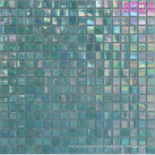 Floor Tile SPA Mosaic Tiles