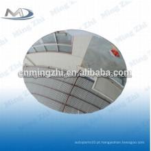 Espelho espelho de vidro folha de ônibus espelho retrovisor Bus acessórios HC-M-3120