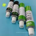 Aluminium Tubes Tubes télescopiques Ab Tubes de colle de caoutchouc Tubes