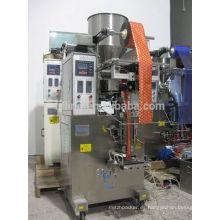 Máquina de embalaje automática de grano de sellado trasero ZHT-8320DA