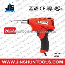 JS soudeur avec haute température 200W JS700
