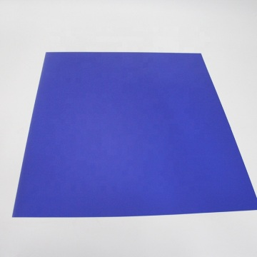 TP-Double Layer Coating Thermal CTP Plate