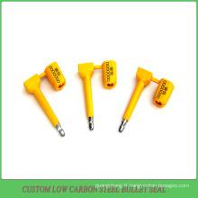 Conteneur scelle les joints de culasse garniture mécanique (JYS032)