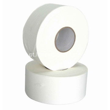 680g Parent Mini Jumbo Roll Paper