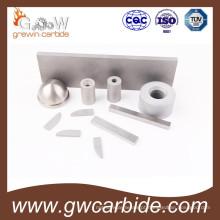 Ferramentas de carboneto de tungstênio para alta qualidade e baixo preço
