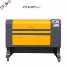 9060 jewelry laser engraving machine