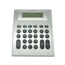 8 chiffres Classic Arch Calculator with Key
