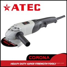 Power Tools 115mm Electric Angle Grinder (AT8524)