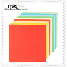 Sticker Note Memo Pad Note with Color Paper
